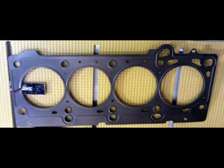 Picture of Cometic Head Gasket SRT-4