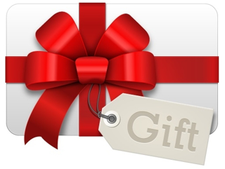 Picture of NeedsWings Gift Certificate