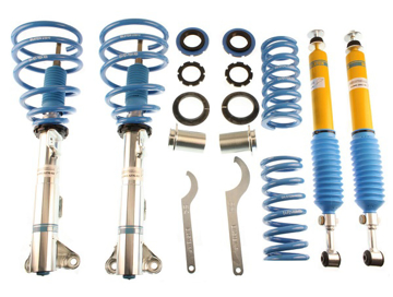 Picture of Bilstein B16 Suspension Kit