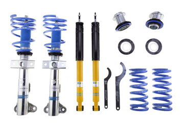 Picture of Bilstein B14 (PSS) - Suspension Kit